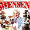 Swensen's Ice Cream image