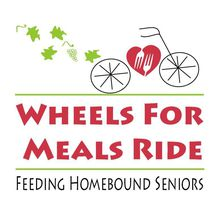 8th Annual Wheels for Meals Ride to Fight Senior Hunger