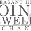 Pleasant Hill Coin & Jewelry Exchange image