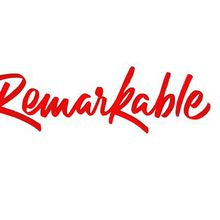Find the Remarkable You at Macy's!