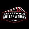 Guitarworks image