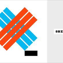 8BitSF Presents Doctor Popular Live @ DNA Lounge