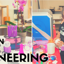Fashion Engineering Camp: 3D Modeling for Fashon