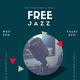 FREE LIVE JAZZ MUSIC
