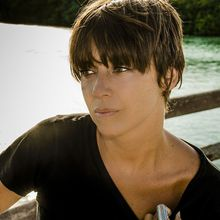 Cat Power - CANCELLED