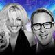 "Carson Kressley & Kristine W. in ""Stand Up With a Twist"""