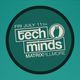 Techminds