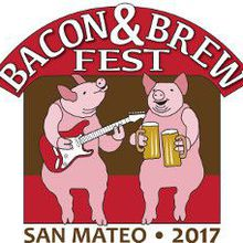 2017 San Mateo Bacon and Brew Fest