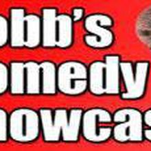 Cobb's Comedy Showcase – A Handpicked Lineup of Top Local Talent!