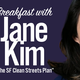 GGBCsf: Breakfast with Hon. Jane Kim, San Francisco Supervisor in Union Square