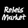 RebelsMarket image