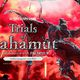 Real Escape Game: Trials of Bahamut