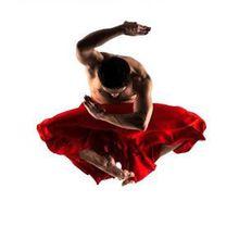 LABAYEN DANCE COMPANY/SF: Fall Season 2013