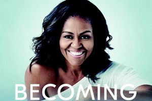 BECOMING: An Intimate Conve...