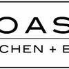 TOAST Kitchen + Bar image