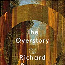 "Richard Powers Reads from ""The Overstory"""