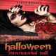 HALLOWEEN INTERNATIONAL BALL @ FAIRMONT HOTEL San Francisco