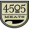 4505 Burgers & BBQ image