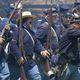34th Annual Civil War Battles & Encampment