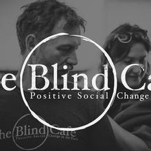 The San Francisco Blind Café Experience