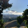 Mount Diablo State Park image