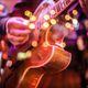 Cafe Claude Music Nights w/Swingatto