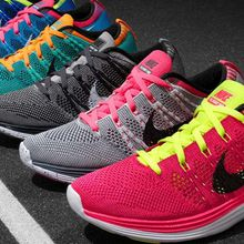 Lombardi Sports Annual Rooftop Sample Sale 2013