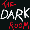 The Dark Room Theatre image