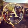 Acumen Wine Gallery image