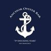 Anchor Oyster Bar image