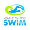 Water World Swim image
