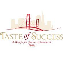 2014 Taste Of Success