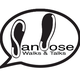 FREE San Jose Walking Tours