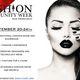 Fashion Community Week