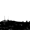 Urban Hiker SF image