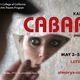 Cabaret the Musical