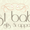 Just Baby Gifts and Apparel image