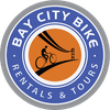 Bay City Bike Rentals and Tours image