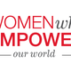 Women Who Empower Our World