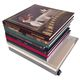 Modernbook Editions: A Restrospective