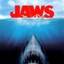 Free Movie Night: Jaws
