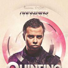 Awakening: Quintino