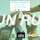 Atlas Fun Run - September Edition