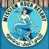 Mission Rock image