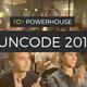 SunCode Clean Energy Hackathon