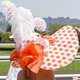 Kentucky Derby Party & Hat Contest