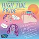High Tide Pride at Hornblower Cruises & Events