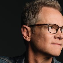 STEVEN CURTIS CHAPMAN, Solo Greatest Hits