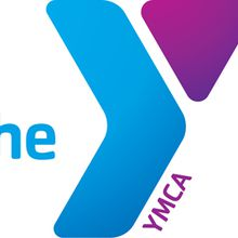 YMCA of San Francisco�s Third Annual Y For Youth Luncheon: Fire Up the StartUps