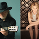 Willie Nelson & Family and Alison Krauss